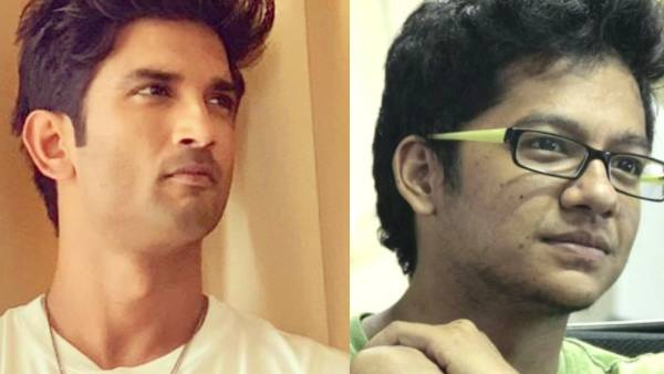 Sushant Singh Rajput's Case: Late Actor's Flatmate Siddharth Pithani Files For Bail