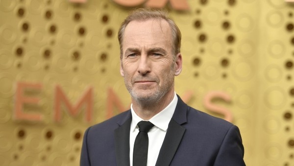 Better Call Saul Star Bob Odenkirk Stable After 'Heart Related Incident'