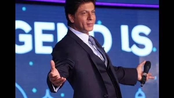 SRK primește un test secret pentru următorul său proiect cu Atley?