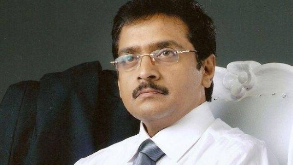 Actor Venu Arvind Admitted To Hospital Post Brain Surgery