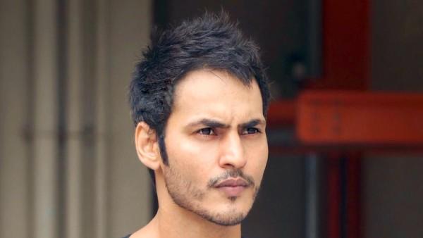 Ravi Bhatia Is Enjoying The Success Of Shukla The Tiger