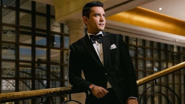 Bigg Boss 15: Is Aditya Narayan Participating In Salman Khan's Show? Here's What The Singer Has To Say