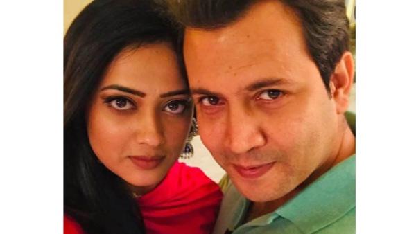 Shweta Tiwari Gets Relief In FIR Filed By Estranged Husband Abhinav Kohli From Court