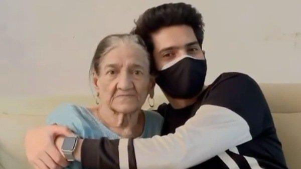 Anu Malik's Mother Passes Away, Her Grandchildren Armaan Malik And Amaal Mallik Pay Heartfelt Tributes