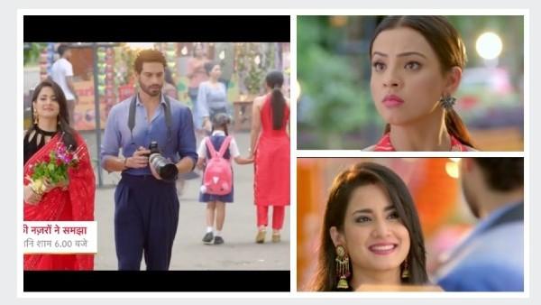 Aapki Nazron Ne Samjha To Take 3 Years LEAP; Aditi Rathore Makes Entry & Richa Rathore Gets New Look