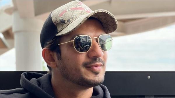 Khatron Ke Khiladi 11's Arjun Bijlani Reveals The Main Reason Behind Doing An Adventure Show; Read Statement