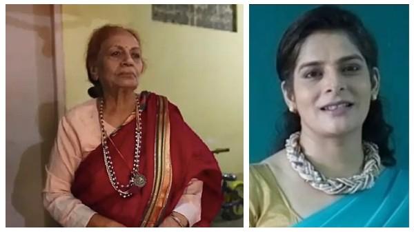 Veteran Actress Savita Bajaj Gets Discharged From Hospital