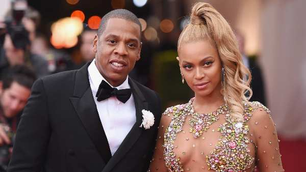 Beyonce, Jay-Z's New Orleans Mansion Catches Fire, Being Investigated As Arson Case