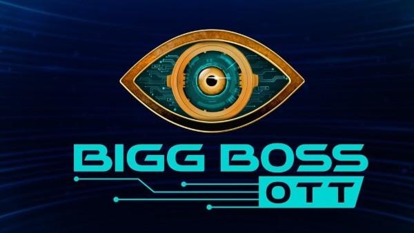 Bigg Boss Goes Digital! Salman Khan's Show To Be Aired On OTT Platform Before Hitting TV