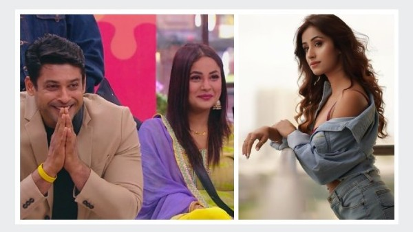 Bigg Boss OTT: Sidnaaz To Enter As Special Guests?