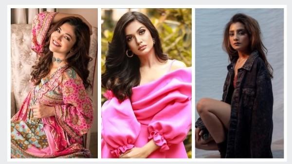 Bigg Boss OTT: Divya Agarwal, Ridhima Pandit & Neha Marda To Participate In Karan Johar Hosted Show?
