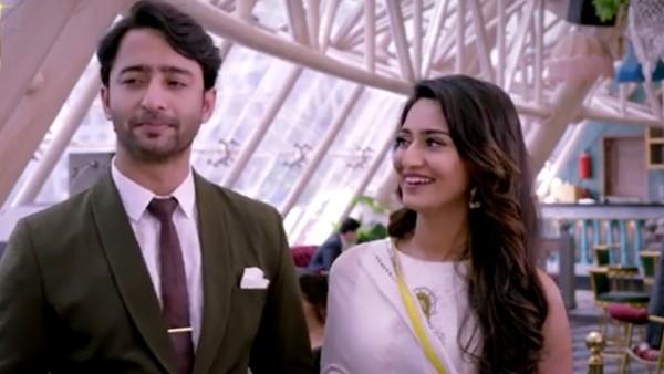 Kuch Rang Pyar Ke Aise Bhi 3 PROMOS: Quick Recap! Devankshi Reveal How They Met & Give Relationship Update