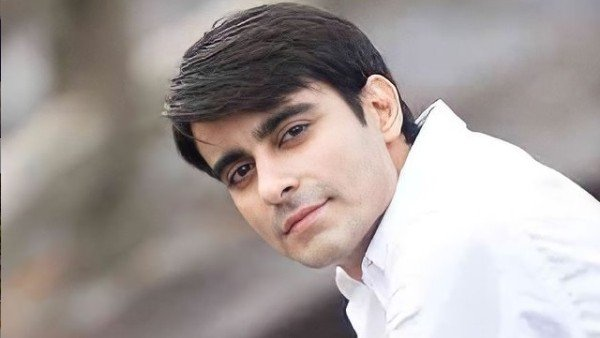 Gautam Rode Reveals He Lost A BIG Film With A Superstar As He Tested Positive For COVID-19