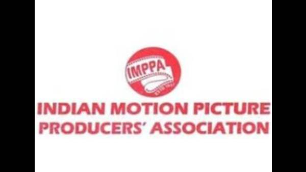 IMPPA Informs Its Members The Existence Of Film Unions In The Industry Is Illegal