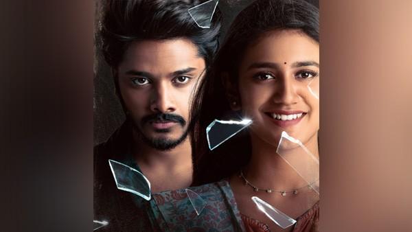 इश्क ट्विटर रिव्यू: तेजा सज्जा-प्रिया प्रकाश वारियर की फिल्म के बारे में नेटिज़न्स क्या सोचते हैं!