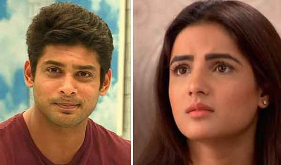 Jasmin Bhasin Bashed By Netizens For Disrespecting Sidharth Shukla; Naagin Actress Reacts