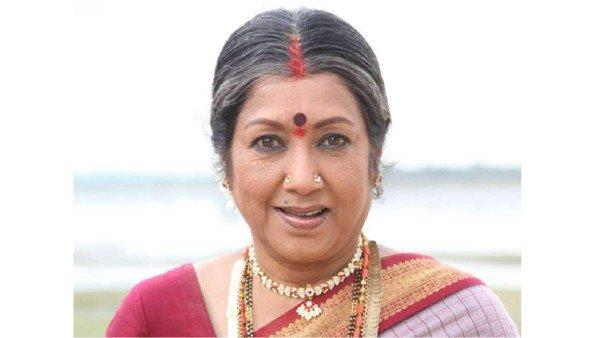 Senior Actress Jayanthi Passes Away