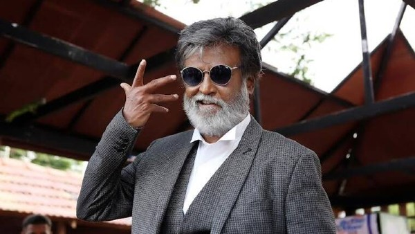 Rajinikanth's Dupe Mimics Kabali On Stage; Video Goes Viral As His Act Turns Utterly Wrong!