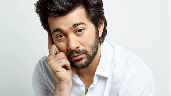 Karan Deol On Resuming Shooting: I'm Excited To Be Shooting For Something Different And Fun