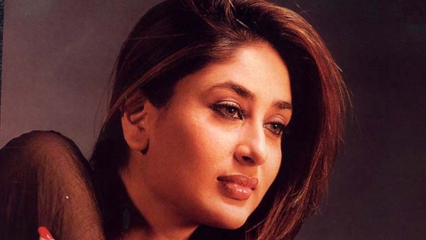 Kareena Kapoor Has To Learn How To Talk To Press And To People On Stage: Subash Ghai [Flashback]