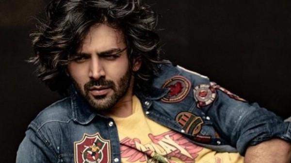 Kartik Aaryan To Star In Shashank Ghosh's Romantic Thriller Freddy