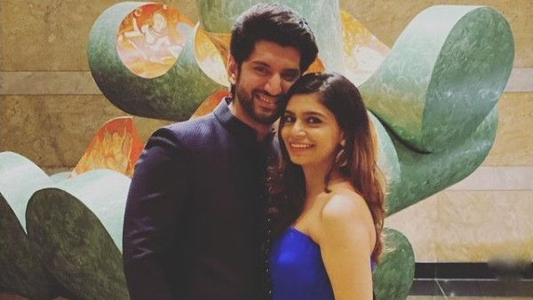 EXCLUSIVE! Will Kunal Jaisingh & Wife Bharti Participate In Nach Baliye? Here's What The Actor Has To Say!