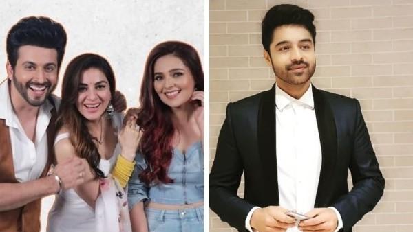 Kundali Bhagya: Mansi's Entry To Bring Positive Twist In Preeran's Lives; Giriraj To Play Mansi's Husband