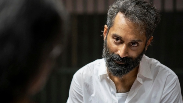 Malik Movie Review: Fahadh Faasil & Mahesh Narayanan Set The Bar High With This One Of A Kind Film!