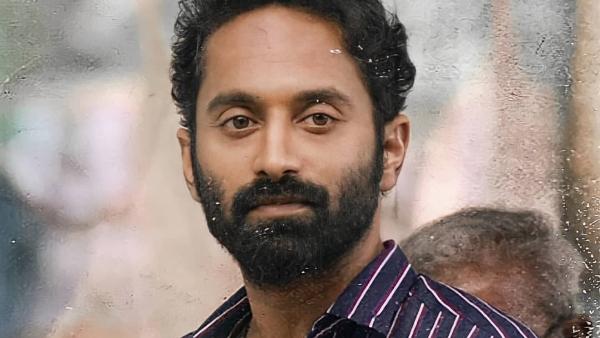 Malik Twitter Review: Did The Fahadh Faasil-Mahesh Narayanan Project Impress Audience?