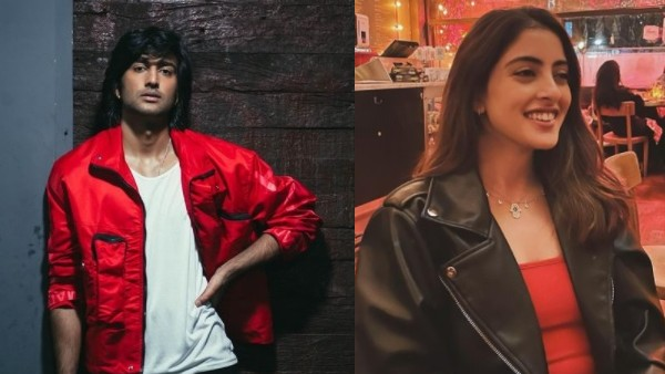Meezaan On His Comments On Linkup With Navya Naveli: I Have Caused Enough Hungama With Whatever I Have Said