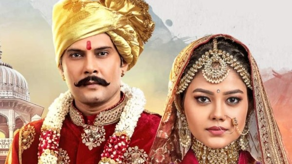 Molkki Actors Traumatised After Major Fire Breaks Out On The Sets Of Amar Upadhyay & Priyal Mahajan's Show