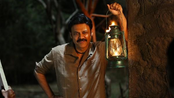 नारप्पा निर्माता डी सुरेश बाबू बैकिंग रीमेक पर: वे आपको सुरक्षा की भावना देते हैं