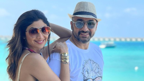 Raj Kundra's Arrest: His Tweets On Comparing P*rn And Prostitution Go Viral On Internet