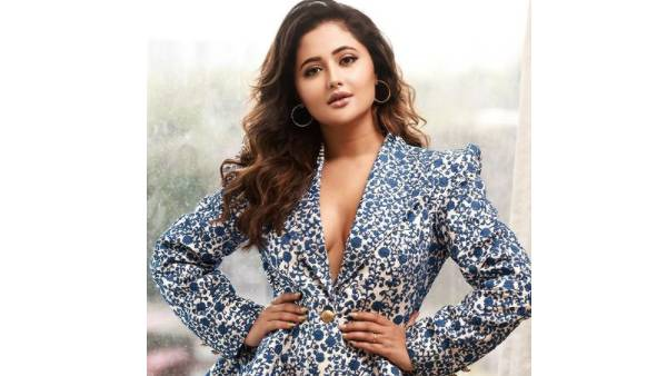 Rashami Desai On How Bigg Boss 13 Changed Her As A Person: I've Understood About Self-Love