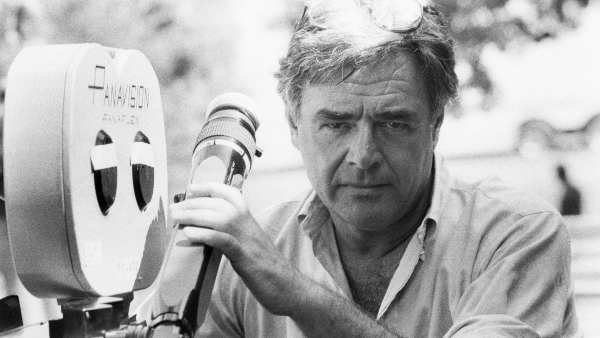 Superman, Lethal Weapon Director Richard Donner Passes Away
