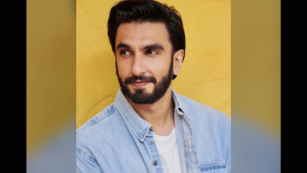 Ranveer Singh Is Being Considered For The Lead Role In Sanjay Leela Bhansali's Baiju Bawra?