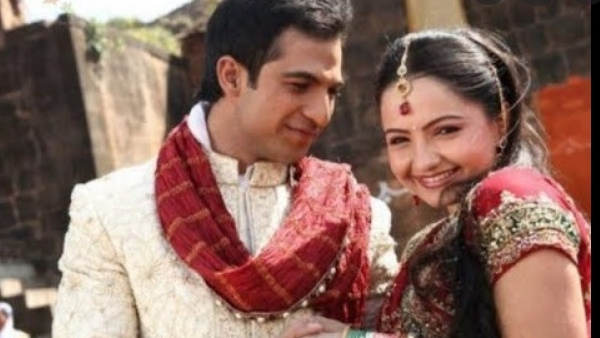Saath Nibhaana Saathiya Prequel Title Revealed! Giaa To Be Paired Opposite Mohammad Nazim? (Read Details)