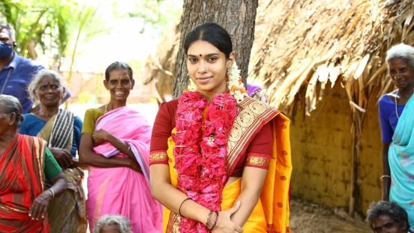 Sarpatta Parambarai: Actresses Who Play Small But Key Roles In The Pa Ranjith Directorial