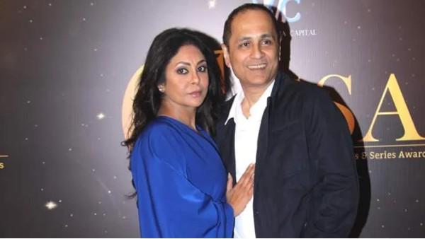 Vipul Shah Showers Praises On Happy Birthday Mummyji