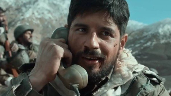 Sidharth Malhotra On Playing A Real-Life Hero In Shershaah: I Consider Myself Lucky