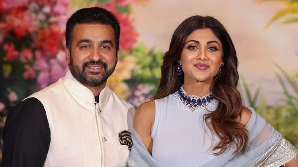 Shilpa Shetty's First Post After Husband Raj Kundra's Arrest: I Have Survived Challenges In The Past
