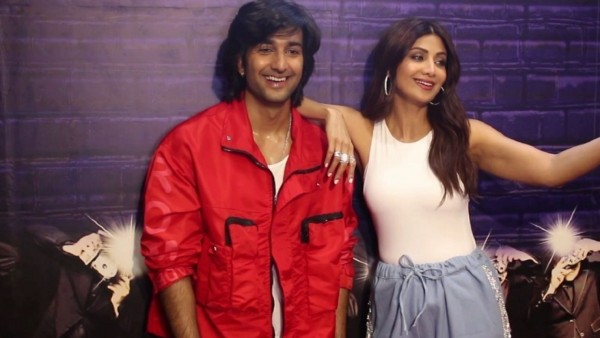 Hungama 2: Meezaan Says He Was Hesitant To Meet Shilpa Shetty; 'I Did Not Really Open Up With Her'