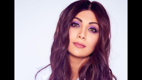 Bombay High Court On Shilpa Shetty's Plea: Blanket Gag Order Will Have Chilling Effect On Freedom Of Press