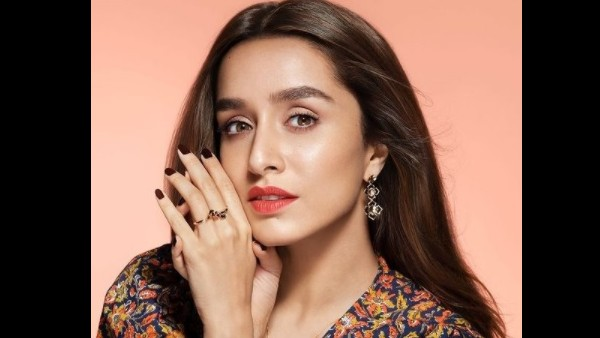 Chaalbaaz In London: Shraddha Kapoor Bagged The Film Because Of Her Performance In This Scene In Baaghi