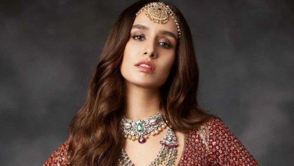 Nagin Director Vishal Furia On Casting Shraddha Kapoor In The Film: She Looks Vulnerable, Delicate & Beautiful