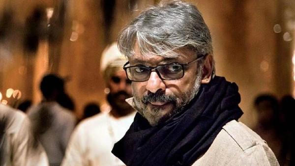 sanjay-leela-bhansali-devdas-is-story-of-my-father-and-mother-it-is-more-than-a-film-throwback