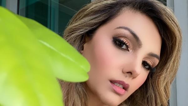 Raj Kundra Scandal: Salman Khan's Ex Somy Ali Says She Doesn't Judge Those Who Choose Po*n As Their Profession