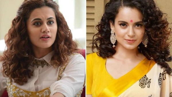 netizens-troll-taapsee-pannu-as-she-launches-production-house-trolls-say-she-is-copying-kangana