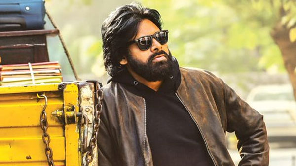 Vakeel Saab World Television Premiere Date Is Out: Will The Pawan Kalyan Starrer Set New Records?