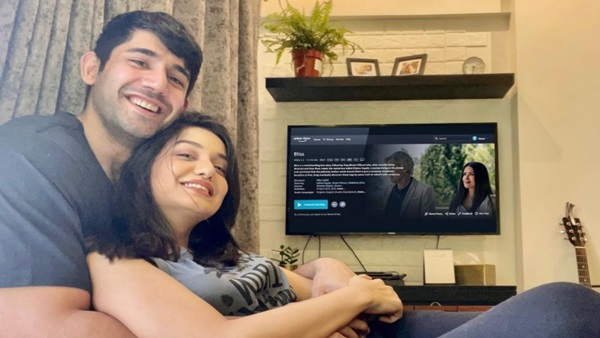 KKK 11's Varun Sood On Marriage Plans With Divya Agarwal: We Don't Want To Get Married Right Now